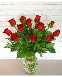 flowers and gifts martina s flowers and gifts florist of augusta ga