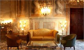 interior victorian decorative also awesome living room house