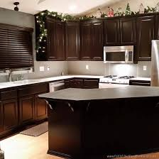 easy kitchen update ideas easy kitchen updates simple creative ideas faith filled