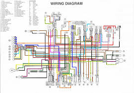 yamaha grizzly 450 wiring diagrams kentoro com