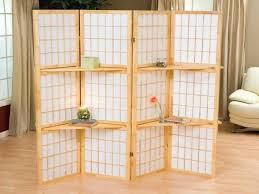 wall partitions ikea divider amazing room divider ideas inpiring room divider ideas