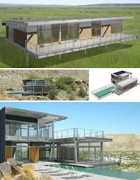 super fast prefab flat pack steel home frame in just 1 day