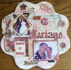 cadeaux anniversaire de mariage un cadeau d anniversaire de mariage photo de mariage en 2017