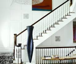 Room Stairs Design What You Need To About Spiral Staircases