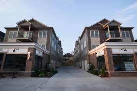 3 bedroom apartments for rent in buffalo ny apartments for rent in buffalo ny 518 rentals hotpads