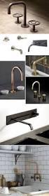 Jado Kitchen Faucets Faucet Santec Faucets Amin Jado Kitchen Faucets U201a Keep Up Modern