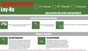 lay by discount decor discount decor cheap mattresses