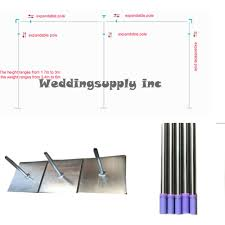wedding backdrop frame wedding backdrop frame wedding 3x6m backdrop stand wedding