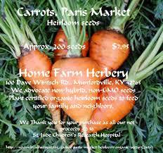 carrots paris market jpg