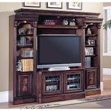 Expandable Console Table Cheap Expandable Console Table Find Expandable Console Table