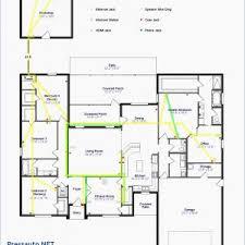 house wiring diagram in the uk wynnworlds me