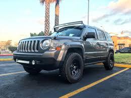 best 25 jeep patriot ideas on jeep patriot