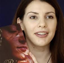 Schlafzimmerblick Bilder Jugendbücher Stephenie Meyer U2013 Mit Vampiren Gegen Potter Welt
