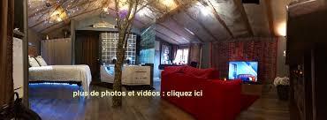 chambre lyon suites de charme avec jaccuzi privatif dans la chambre lyon cagne