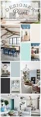 664 best paint colors in real spaces images on pinterest best