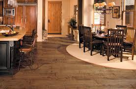 Laminate Floor Store Wood Floor Store U2013 Tulsa Floor Specialists
