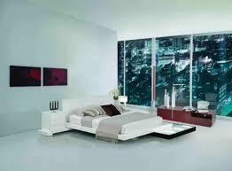 Minimalist Bedrooms by 80 Minimalist Bedroom Ideas Designforlife U0027s Portfolio
