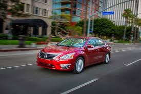 nissan altima 2015 vs accord nissan promises big changes for altima u0027s mid cycle refresh