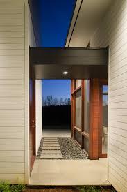 best becherer house design by robert m gurney architect decor contemporary becherer house design by robert m gurney architect minimalist interior design