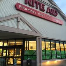 rite aid 12 photos u0026 30 reviews drugstores hercules ca