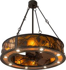 lowes bronze light fixtures lowes ceiling fans with lights oil rubbed bronze semi flush light
