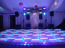 floors for rent rent lighted floors led floor rentals nationwide