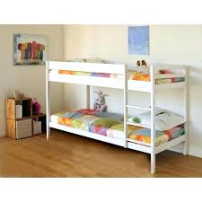 destockage chambre bebe destockage lit bebe destockage lit superpose lits superposas brice