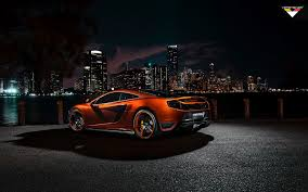koenigsegg miami vorsteiner mclaren mp4 vx miami 2 wallpaper hd car wallpapers