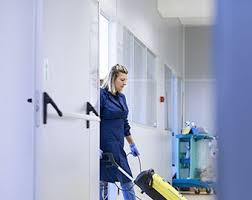 nettoyage bureaux bruxelles fama clean nettoyage de vos bureaux à bruxelles