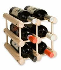 magic wine bottle holder crafts pinterest wine bottle