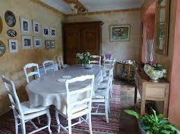 chambre d hote monestier de clermont 242051 jpg