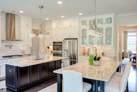 kitchen island lighting design residential lighting design 5 things to