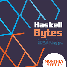 haskell exchange 2017 12th 13th oct 2017 london