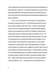 Barista Resume Sample by Download Medical Field Engineer Sample Resume