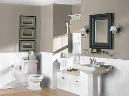 bathroom paint ideas for small bathrooms small bathroom color scheme ideas 51356