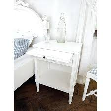 hospital style bedside table bedside table tray white butler tray bedside table rolling hospital