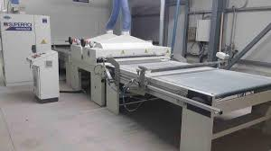 used woodworking machines companies