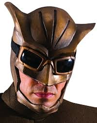 amazon com rubie u0027s costume co men u0027s the watchmen night owl deluxe