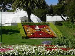 the 15 best botanical gardens in california proflowers blog