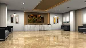 kitchen tiles design winecountrycookingstudiocom elegant kajaria