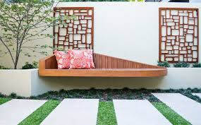 beautify decorations outdoor wall ideas modern simple exterior
