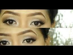 Aplikasi Eyeshadow Sariayu aplikasi eyeshadow untuk pemula look
