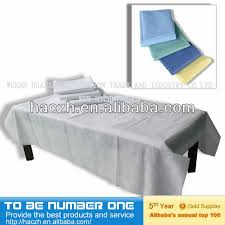 terry fabric for bed source quality terry fabric for bed from