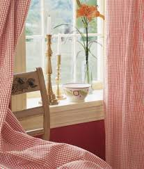 Country Curtains Promo Code 96 Best Classic Americana Decorating Images On Pinterest Country