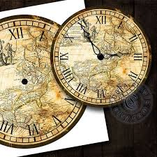 Giant Wall Clock 16 Best Giant Wall Clock Images On Pinterest Large Wall Clocks