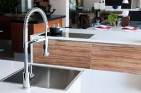 what are the best kitchen faucets these are the best kitchen faucets kitchen faucet depot