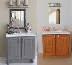 5 brilliant ways to advertise bathroom vanity makeover diy