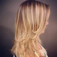 hair creations gives the skinny on balayage ombre u0026 sombre hair
