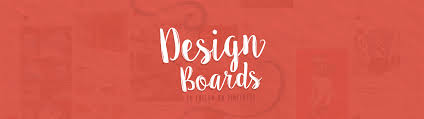 70 awesome design boards to follow on pinterest u2013 learn
