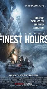 List Of Ship Sinkings by The Finest Hours 2016 Imdb